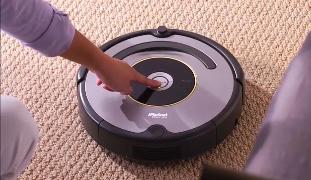 robot-aspirador-roomba