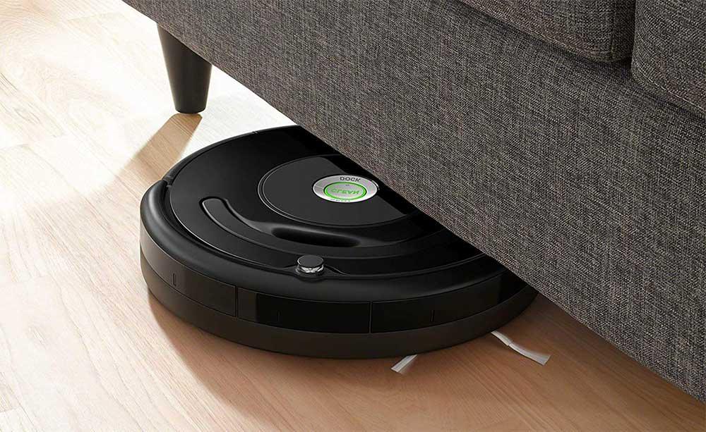 robot-roomba-671