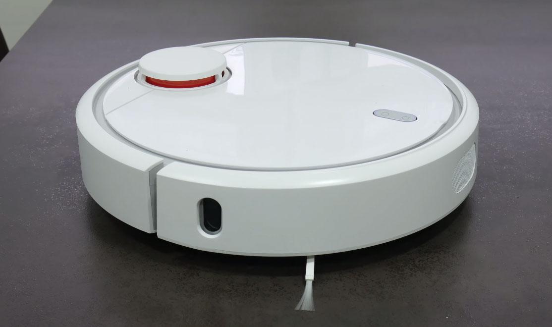 robot-xiaomi-vacuum