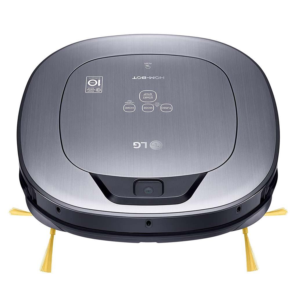 Robot LG Hombot