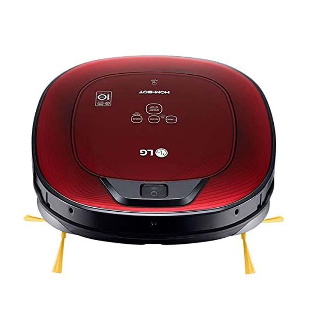 Robot Aspirador LG